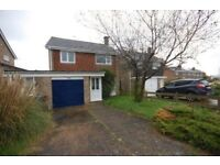 5 bedroom house rent,suitable for ukc students