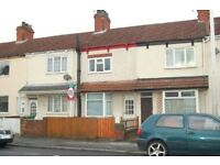 2 bedroom house in Wintringham Road, Grimsby
