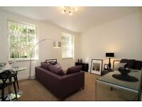 1 bedroom flat in Finchley Road, St Johns Wood, NW8