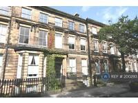 2 bedroom flat in St. Aidans Terrace, Prenton, CH43 (2 bed)