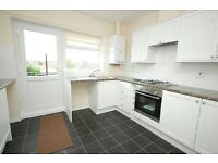3 bedroom flat in North Sea Lane, Humberston, Grimsby