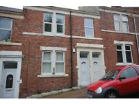 Beautiful 2 bed Flat – unfurnished - moore st. NE8 3PN
