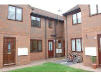 2 bedroom flat in Ashleigh Court, Healing, Grimsby
