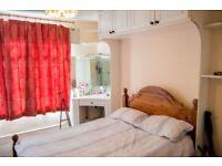 1 bedroom house in Ferndale Avenue, Hounslow, TW47ES