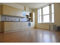 1 bedroom flat in Town Hall Street, Sowerby bridge, HX6