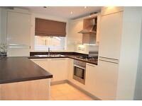 PRISTINE CONDITION - 2 BED 2 STOREY FLAT - BARRA HALL CIRCUS, UB3 - DON'T MISS OUT