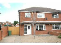 3 bedroom house in Redwood Drive, Cleethorpes