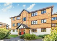 1 bedroom flat in Woodvale Way, Cricklewood, NW11