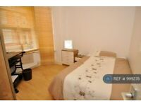 1 bedroom in Furness Road, Manchester, M14 (#999278)