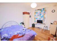 1 bedroom in Harold Road, London, E13