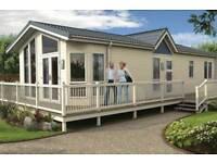 Static Caravan Barnstaple Devon 2 Bedrooms 6 Berth Delta Cambridge 2017 Tarka