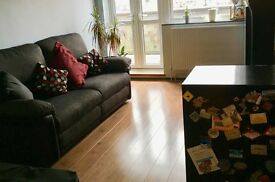 2 bedroom flat in Wilmot Close, Peckham, SE15