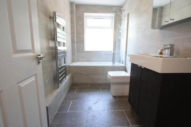 3 Bedroom Property, in Streatham, South London. Bargain! (S)