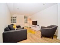 E1 - LIVERPOOL STREET STATION 2 BED 2 BATH LUXURY APARTMENT IN SOUGHT AFTER LOCATION STATION £555!