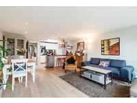 2 bedroom flat in Islington, Blackthorn Avenue, London, N7