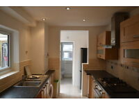 1 bedroom house in Waltheof Avenue, London, N17