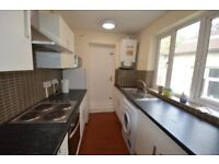 SUPERB 6-7 DOUBLE BEDROOM UPPER MAISONETTE IDEALLY PLACED FOR ACCESS TO CHALK FARM & KENTISH TOWN