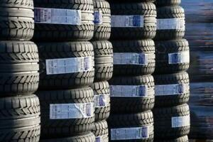 WINTER & ALL SEASON TIRE BLOWOUT WAREHOUSE SALE SAVE $$$$ HOLIDAY SALE