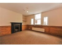 Large 2 Bedroom City Centre Flat. Available for students or sharers.