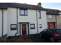 3 bedroom house in India Street, Montrose, DD10