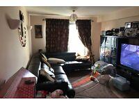 2 bedroom flat in 5 Baxter Road, London, N18
