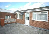 2 bedroom flat in Middlethorpe Road, Cleethorpes