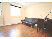 One bed property available right now in E1 perfect for couple NO DSS