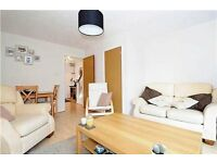 ASTOUNDING 3 BED HOUSE AVAILABLE - UB7 WEST DRAYTON - SEVERAL AMENITIES WITHIN WALKING DISTANCE