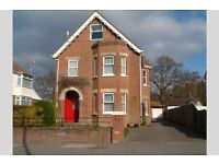 1 bedroom flat in Lilliput, BH14