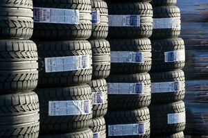 TIRE & RIM SALE - BUY FROM THE WAREHOUSE SAVE $$$$$ WEEK  SALE