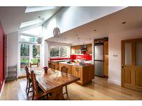 3 bedroom house in Herrick Road, London, N5