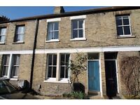 3 bedroom house in Abbey Road, Oxford, OX2
