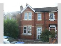3 bedroom house in Lower Parkstone, BH14