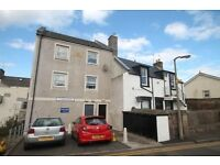 2 bedroom flat for sale Musselburgh. Price reduced to £118,000