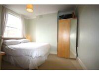 Stepney Green – Lovely 1 bedroom fully furnished - £1400/m