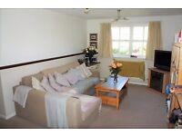 1 bedroom flat in Moriatry Close, London, N7