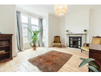 5 Bedroom House to Rent In Ilford IG3 9SX ===PART DSS WELCOME===