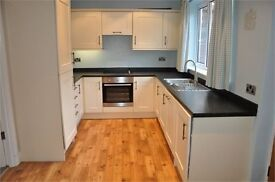 **Three Bedroom Terraced House In Hexham, Excellent Condition, Only £575 PCM