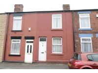 2 Bed House To Let £425pcm Parkgate, Rotherham