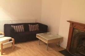 2 bedroom flat in Florence Road, Ealing, W5