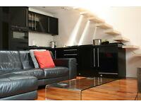1 bedroom flat in Market Deeping, Peterborough, PE6