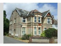 2 bedroom flat in Lower Parkstone, BH14