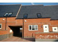 3 bedroom house in Church Close, Holton-Le-Clay, GRIMSBY
