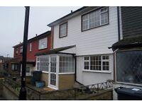 3 bedroom house in Brierley, New Addington, Croydon, CR0