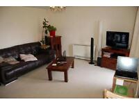 2 bedroom flat in Oakcliffe Road, Baguley, Manchester, M23