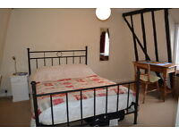 2 bedroom house in Bridge Street, Saffron Walden, CB10