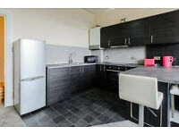 2 bedroom flat in 35-37 Princes St, Clevedon, BS21