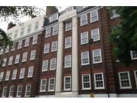 2 bedroom flat in Fernsbury Street, Kings Cross, WC1X