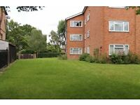 2 bedroom flat in St. James Court Gayton Road, Harrow, HA1