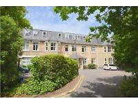 2 bedroom flat in Bournemouth Centre, BH1